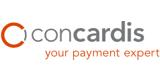 Concardis GmbH