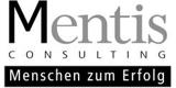BIT Analytical Instruments über Mentis Managementberatung GmbH