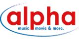 alpha Tonträger Vertriebs GmbH