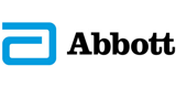 Abbott Established Pharmaceuticals Division