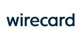 Wirecard AG