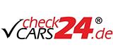 CheckCars24GmbH