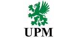 UPM GmbH