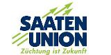 SAATEN-UNION GmbH